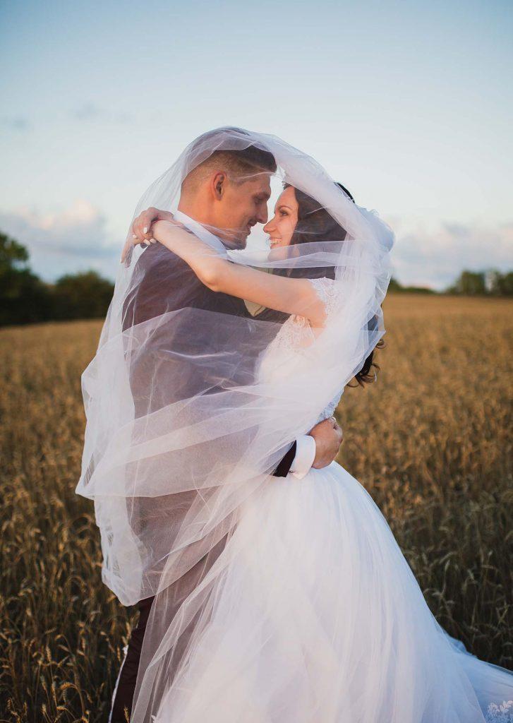 Escolher a Estação do Ano Para se Casar